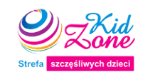 kid_zone_290_123