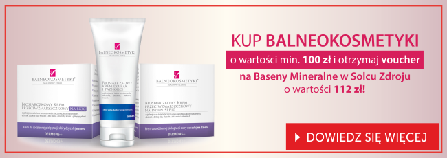 baner_slajd_balneokosmetyki