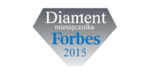 diament forbesa 2015_v3