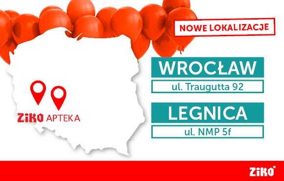 WROCLAW-LEGNICA-580X369
