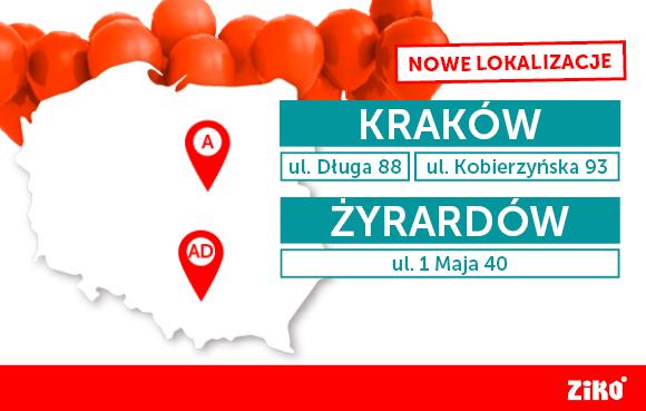 KRAKOW-ZYRARDOW-580X369