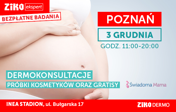 poznan-swiad-mamy-580X369