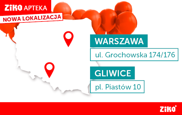 wawa-gliwice-OTWARCIE-580X369