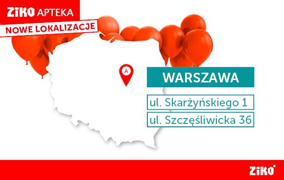 WARSZAWA-SKARZ-SZCZESLIWICKA-580X369-2