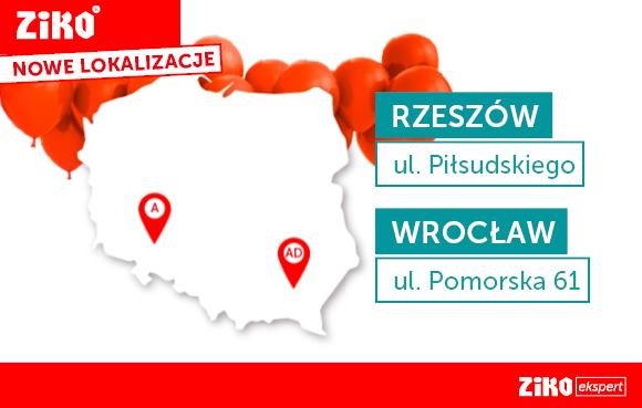 rzeszow-wroclaw-OTWARCIE-580X369