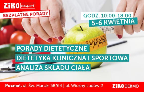 DIETETYK-POZNAN-580x369