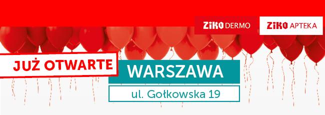 650x230_W-wa Gołkowska