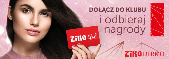 ziko-klub_650x230
