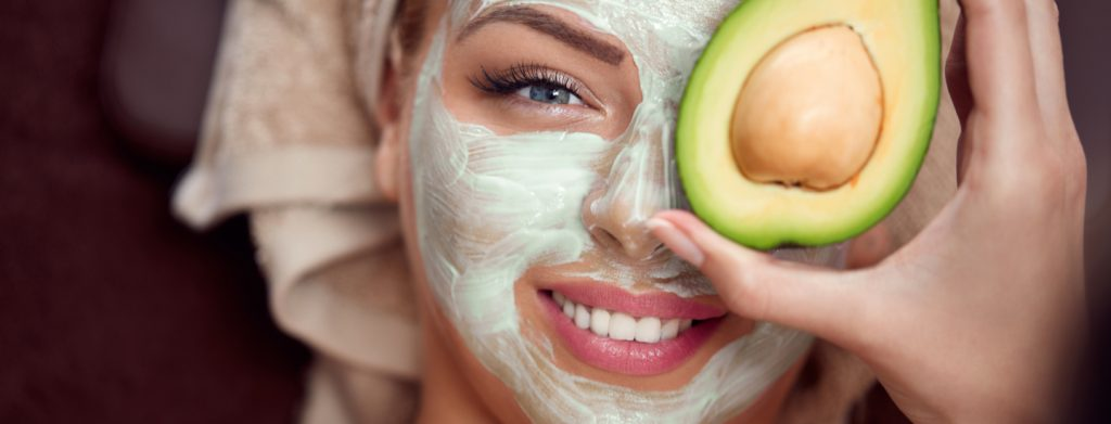 4 sprawdzone przepisy na domowe kosmetyki