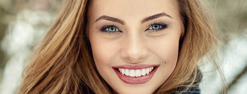 Jak zniwelować stres i stać się piękniejszą?