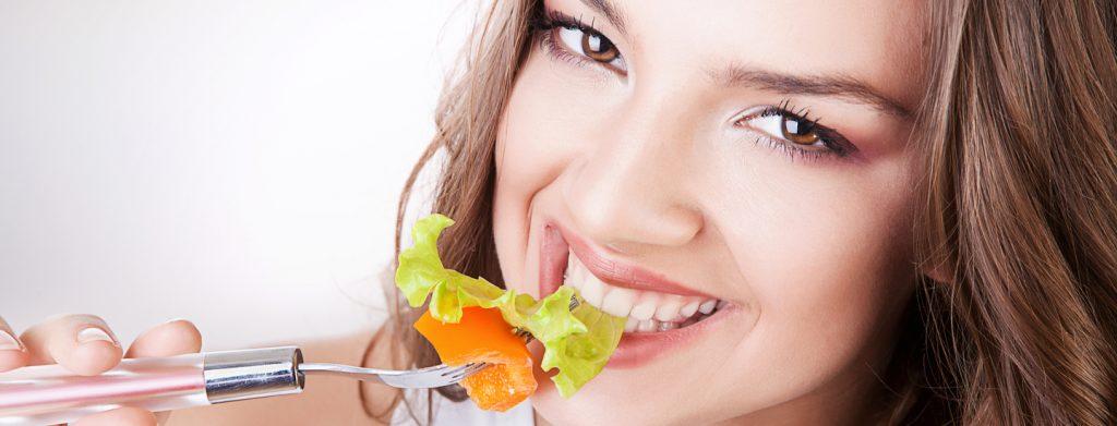Dieta na piękną cerę – co jeść, a czego unikać?