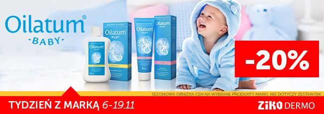 oilatum-650x230_20
