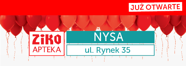 650x230_JUZ_OTWARTE-nysa