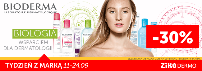 bioderma-650x230-30