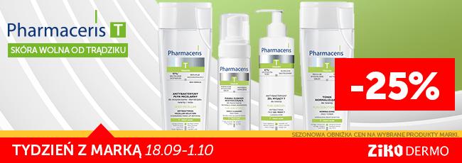 pharmacerisT-650x230-25