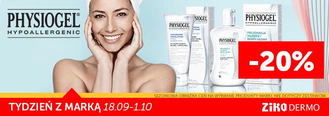 physiogel-650x230-20