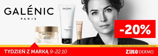 galenic-650x230_20