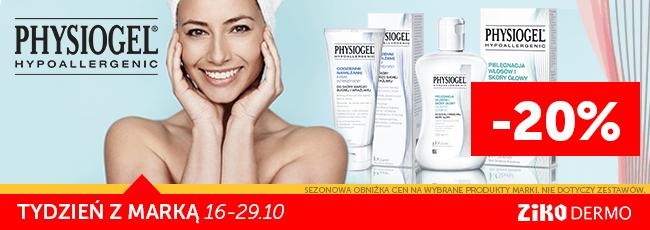 physiogel-650x230_20