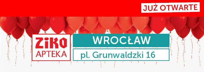 650x230_JUZ_OTWARTE-wrocław- pl grunwaldzki