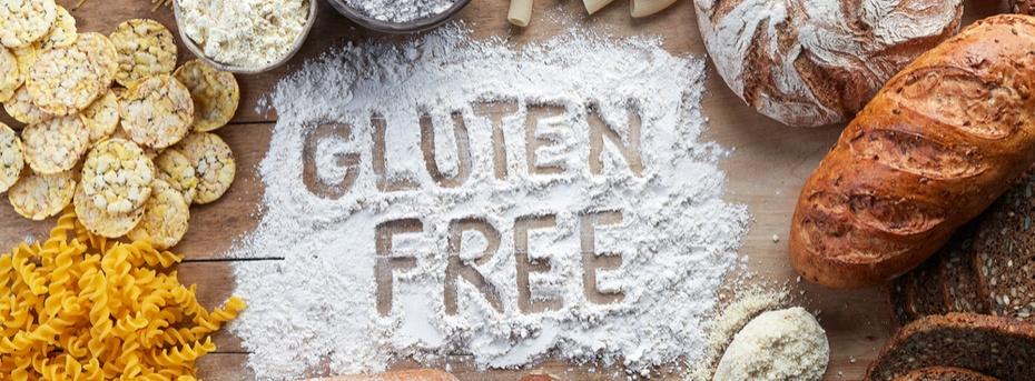 czy gluten szkodzi