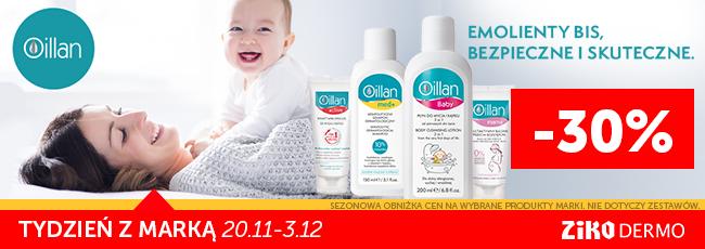 oillan_650x230-30