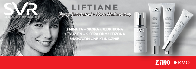 SVR-LIFTIANE-banner-ZIKO-650x230px