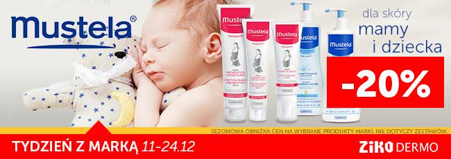 mustela_650x230-20