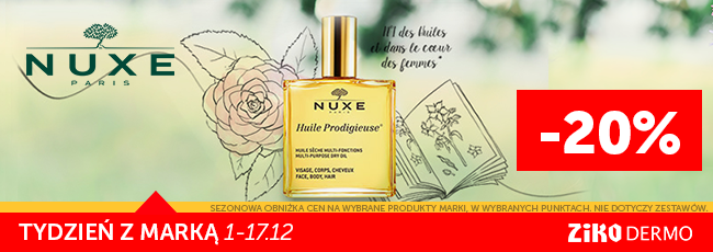 nuxe_650x230-20