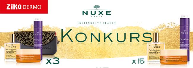 Nuxe_ziko_konkurs_baner_20180117_KJ_1