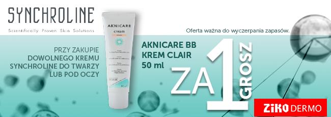 aknicare_650x230