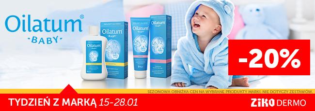 oilatum_650x230-20
