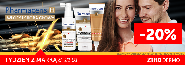 pharmacerisH_650x230-20