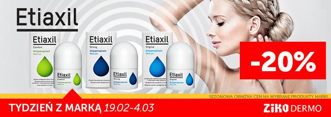 etiaxil_650x230-20
