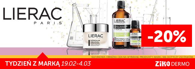 lierac_650x230-20