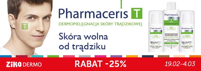 pharmacerisT_650x230
