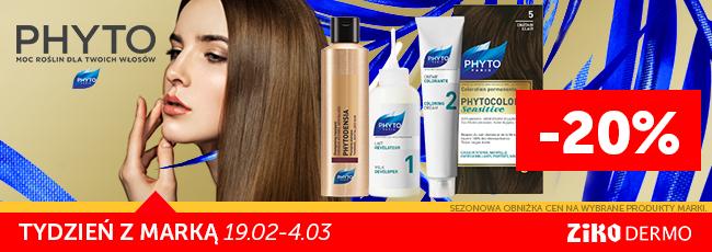 phyto_650x230-20