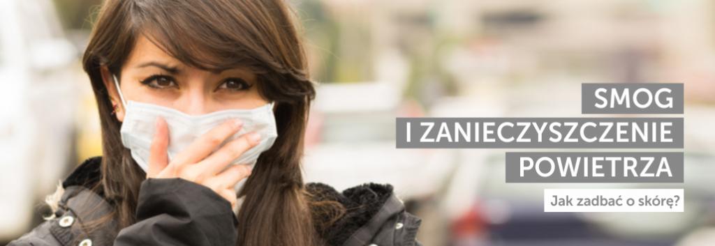 slajdy_ziko_blog_smog_a_cera