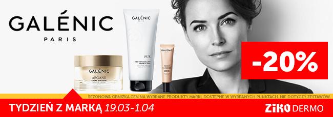 galenic-650x230-20