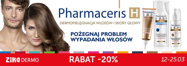 pharmacerisH_650x230