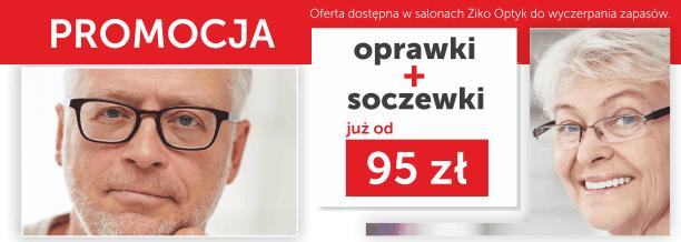 promocja_optyk_barlickiego_slajd2a
