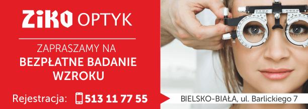 ziko_optyk_slajd_badania