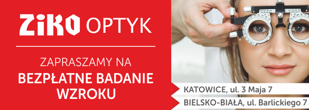 Ziko_optyk_slajder_bezplatna_badanie