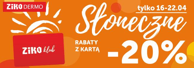 namer_ziko_sloneczne_rabaty