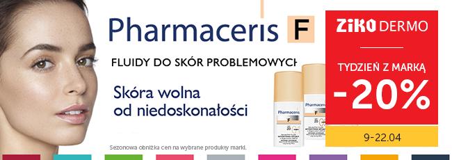 pharmacersF_650x230-20