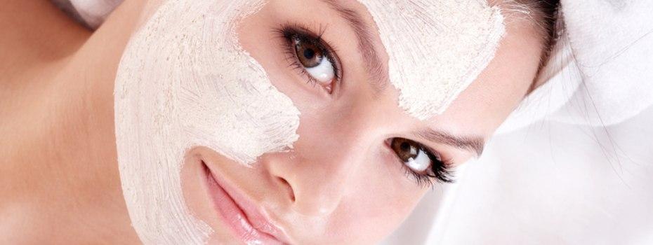 koreańska pielęgnacja twarzy