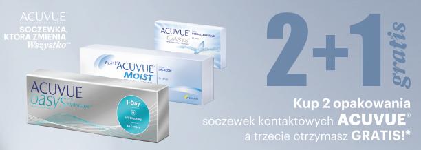 zo_promocja_accuevue-2-1-gratis