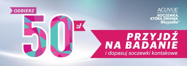 zo_promocja_accuevue-50