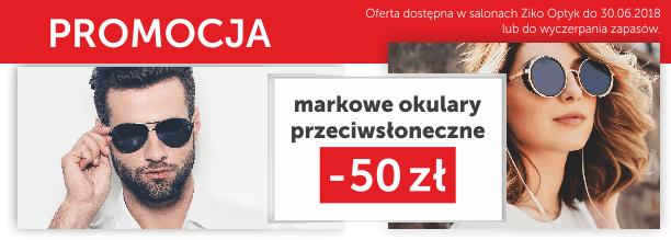 zo_promocja_markowe_okulary_przeciwsloneczne2-slajder
