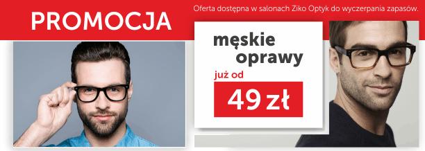 zo_promocja_meskie oprawy_49-2