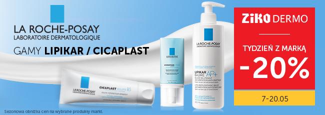 lrp-cicaplast-lipikar_650x230-20